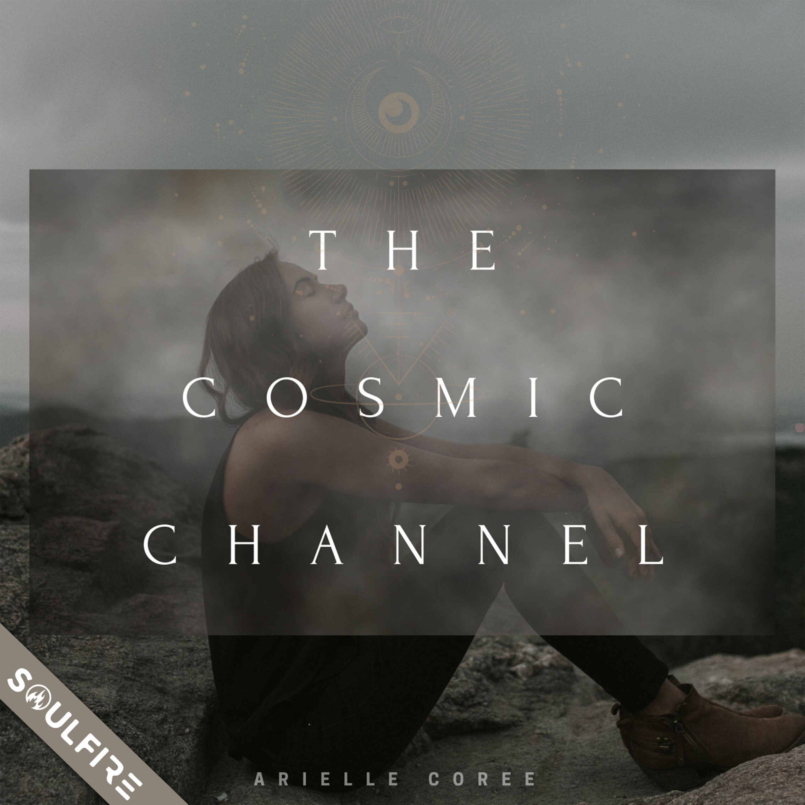 TheCosmicChannel