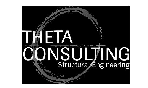 Theta Consulting
