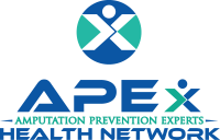 APEx Health Network