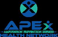 APEx Health Network