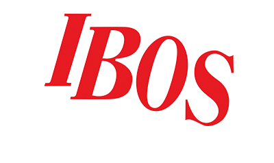 Ibos Roofing Company