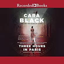 Three Hours in Paris