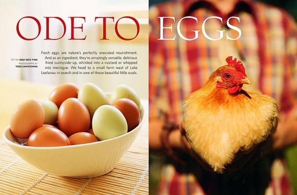 0406-eggs