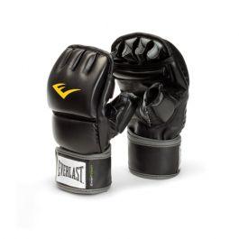 Everlast Heavy Bag Glove