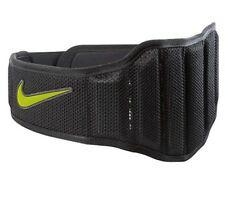 Nike Training Belt