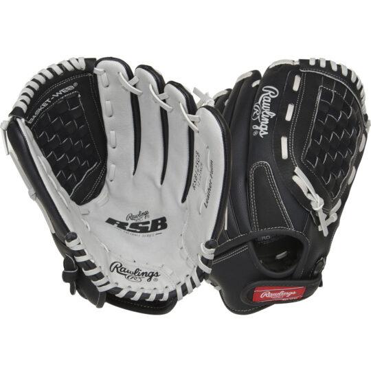 Rawlings RSB Baseball Glove