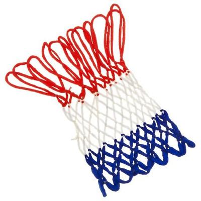 Basketball Tricolor Net