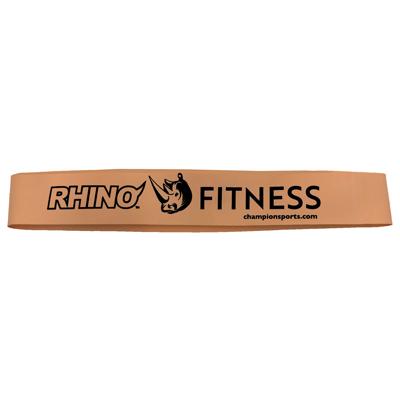 Rhino Fitness Loop 9 lb