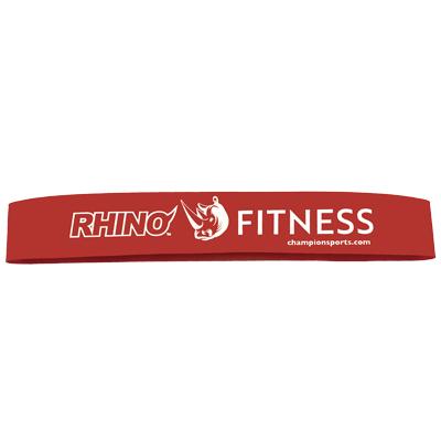 Rhino Fitness Loop 6 lb
