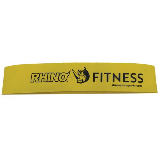 Rhino Fitness Loop 12 lb
