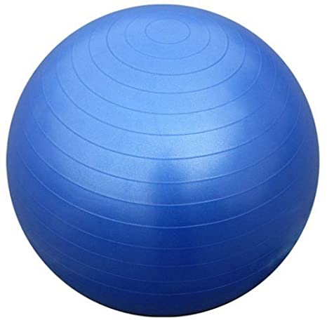 Gymnic Ball