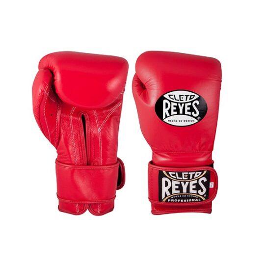 Cleto Reyes Velcro Training Gloves