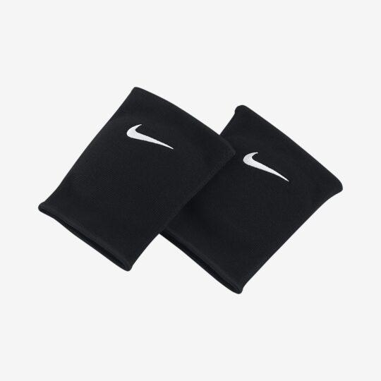 Nike Streak Essential Knee Pads
