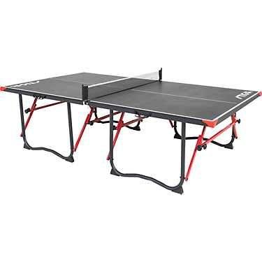Stiga VOLT Tennis Table