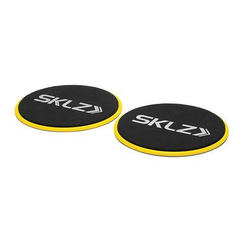 SKLZ Exercise Sliders
