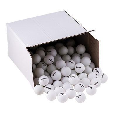 Practice Table Tennis Balls (72 box)