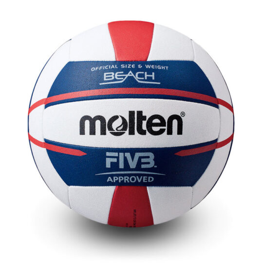 Molten V5B5000 Beach Volleyball