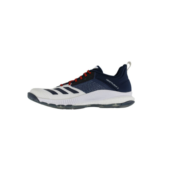 Adidas Women's Crazyflight X3 USA