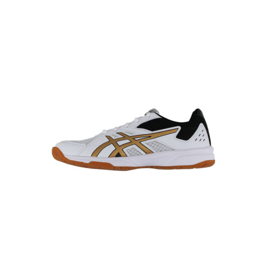 Asics Women's Upcourt 3