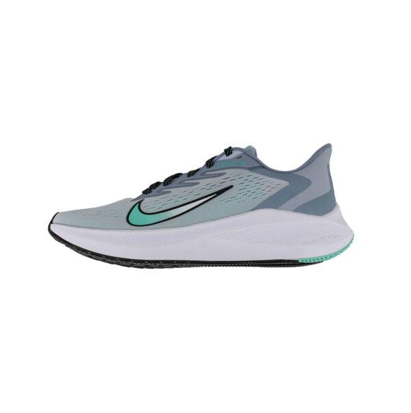 Nike Winflo 7 Women's Running Shoes