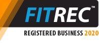 Fit Rec Registered Business