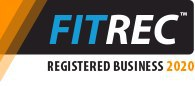 Fit Rec Registered Business
