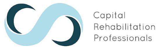 Capital Rehab Professionals