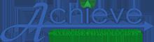 Achieve Exercise Physiology