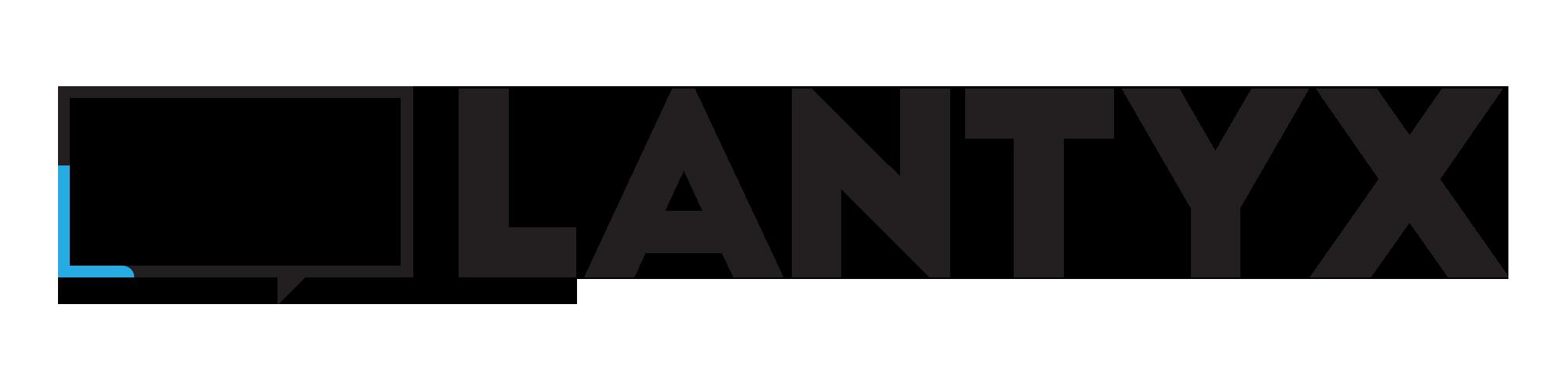 LANTYX