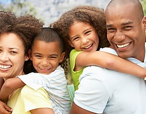 Family Pratice | Internal Medcine