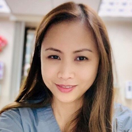Rego Park Medical Associates