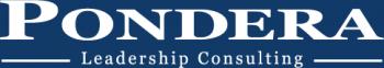 Pondera Advisors, LLC
