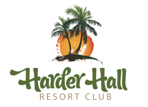 Harder Hall Resort Club