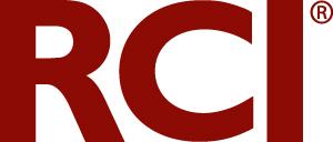 rci-logo
