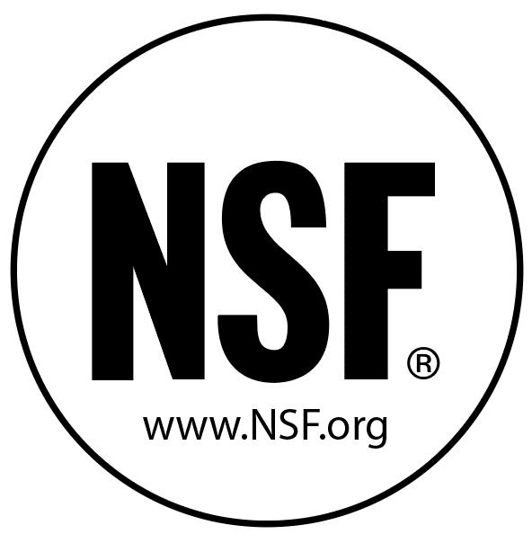 NSF_site