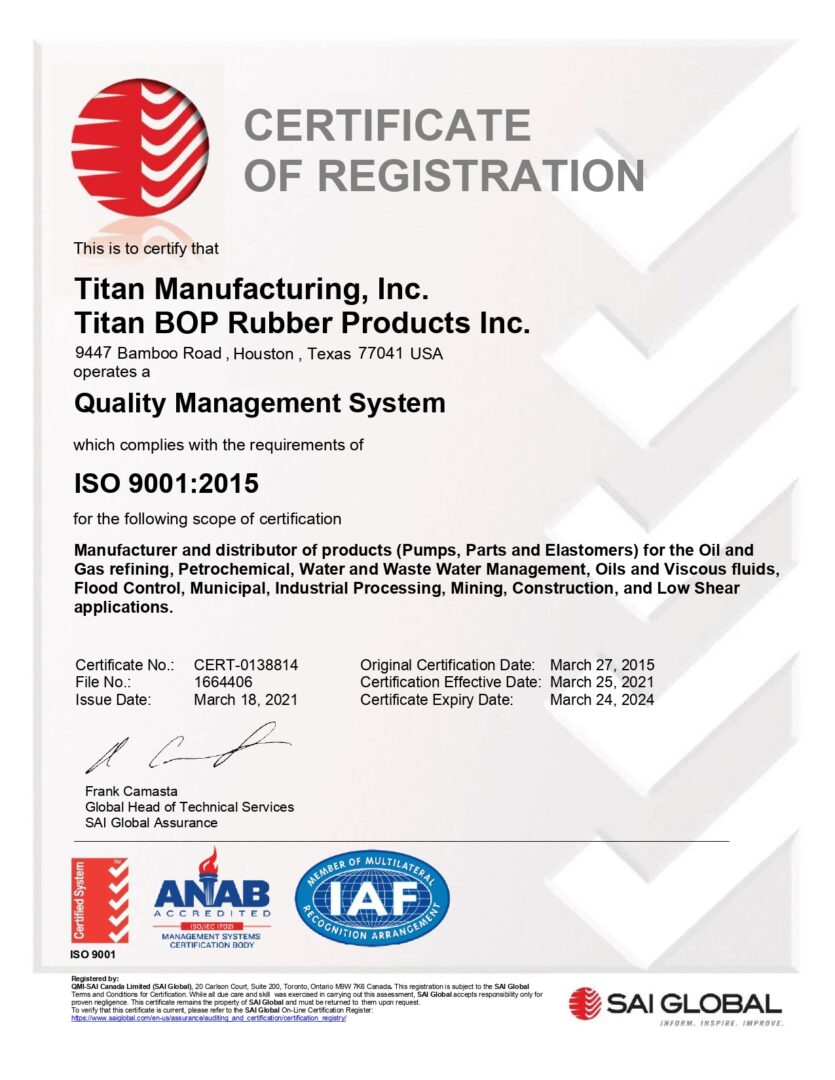 ISO 9001 2015 Cert - March 2024_pages-to-jpg-0001