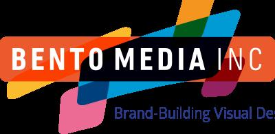 Bento Media, Inc.