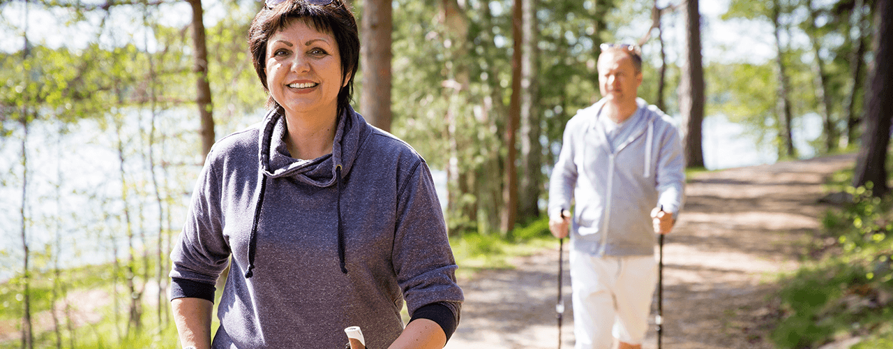 osteoporosis advent physical therapy
