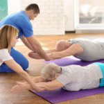 Lower Back Pain & Sciatica Treatment