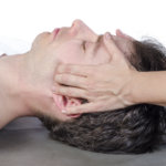 Three Goals of Jaw Pain Therapy