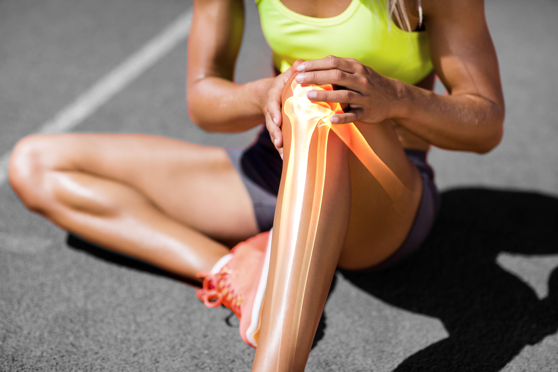 treatment sports injury grand rapids