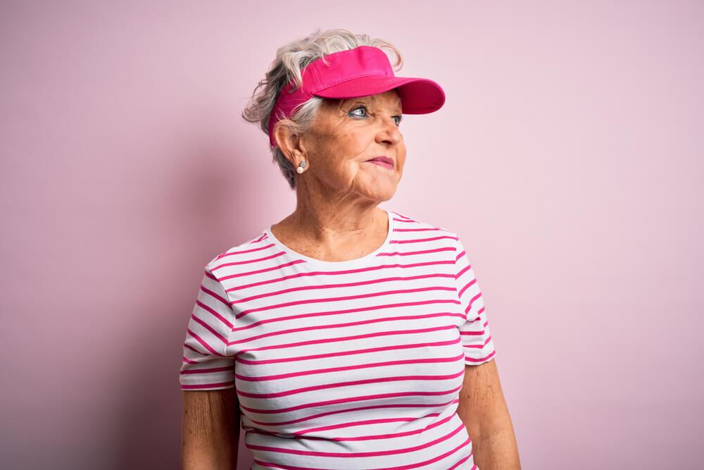 Neck Exercises for Arthritis