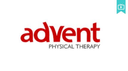 Advent Virtual Care