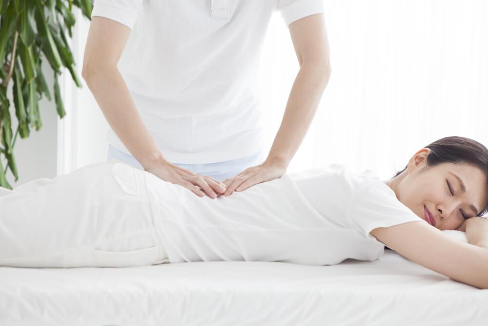 Sciatica Symptoms and Treatment