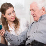 home health care physical therapy