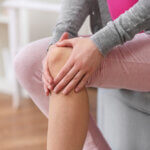 Joint Pain and Stiffness