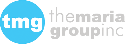 The Maria Group