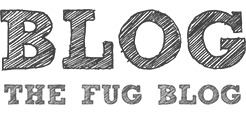 The FUG Blog