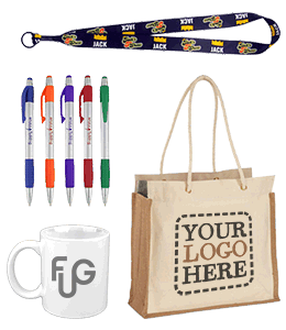 Michigan Promotional Products