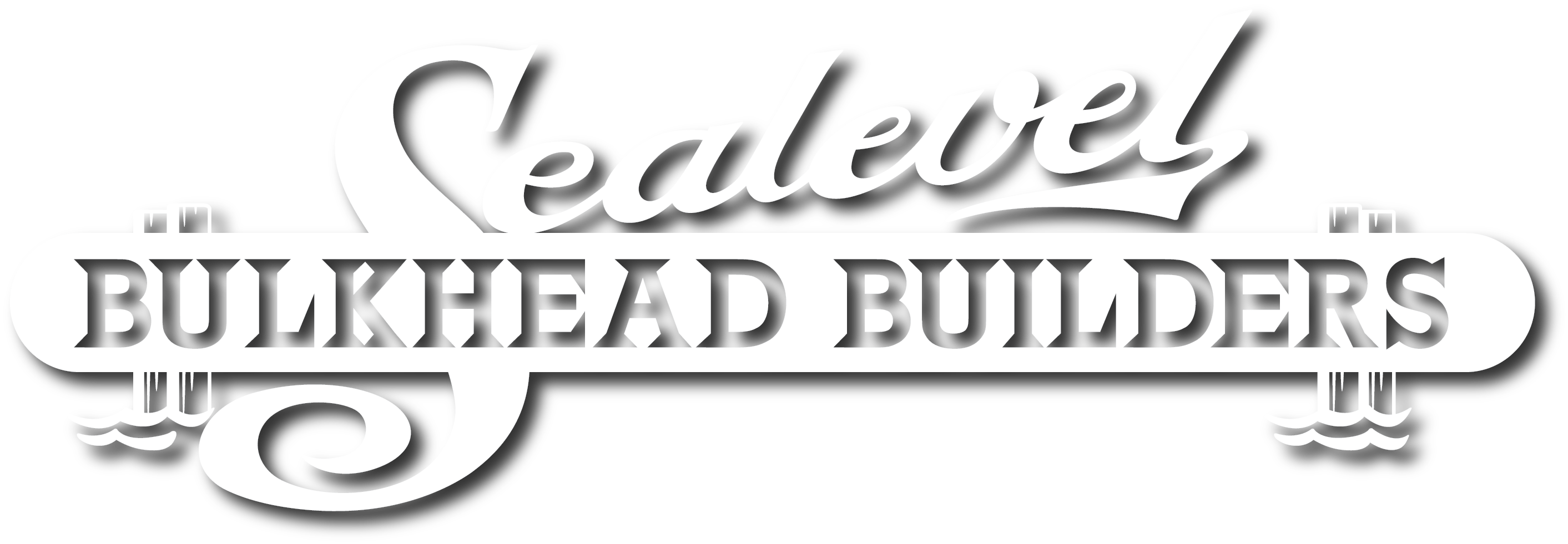 Sealevel Bulkhead Builders